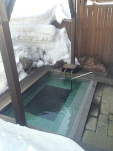 img 8270 225x300 - ニセコの秘湯「五色温泉」