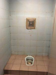 img 0281 225x300 - シンガポールのトイレ事情