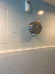 img 0282 225x300 - シンガポールのトイレ事情