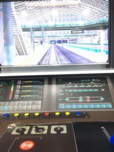 img 0482 1 225x300 - シンガポールとマレーシアの高速鉄道、勝つのは中国?