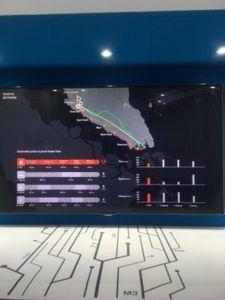 img 0483 1 225x300 - シンガポールとマレーシアの高速鉄道、勝つのは中国?