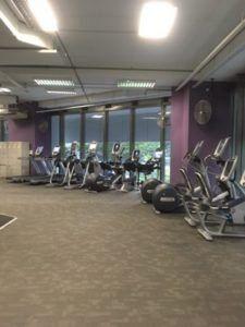 img 0585 225x300 - Malaysian gym「ANYTIME FITNESS」