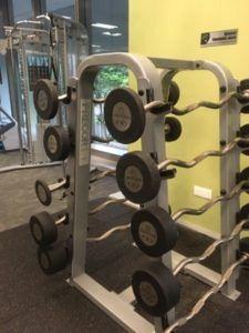 img 0586 225x300 - Malaysian gym「ANYTIME FITNESS」