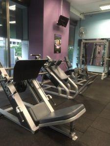 img 0587 225x300 - Malaysian gym「ANYTIME FITNESS」