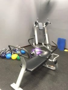 img 0588 225x300 - Malaysian gym「ANYTIME FITNESS」