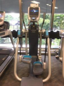img 0589 225x300 - Malaysian gym「ANYTIME FITNESS」