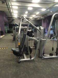 img 0590 225x300 - Malaysian gym「ANYTIME FITNESS」