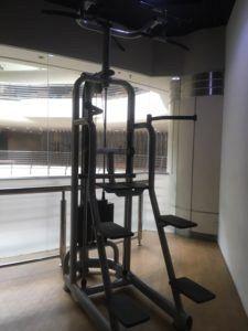 img 0626 225x300 - 無料でクアラルンプールのジムを利用する方法