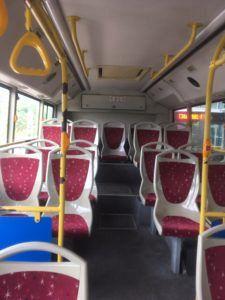 img 0877 225x300 - イポーからペナンまで路線バスと長距離バスで行ったよ!