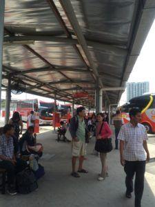 img 0891 225x300 - イポーからペナンまで路線バスと長距離バスで行ったよ!