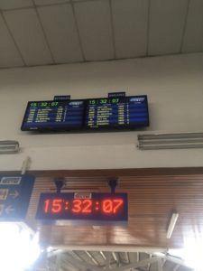 img 1157 225x300 - イミグレーションに失敗し最終の夜行列車を逃す?