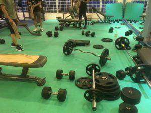 IMG 2044 300x225 - ハノイでジムを探してるなら「Top Gym Fitness & Yoga」がオススメ