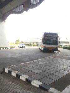 img 1547 225x300 - タイのチェンマイからラオスのルアンパバーンの18時間に及ぶバスの旅〜前編〜