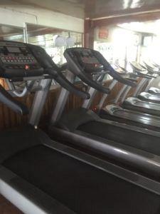 img 1736 1 225x300 - ラオスのルアンパバーンでジムを探してるなら「Mr.Big Muscle Gym」がお勧め
