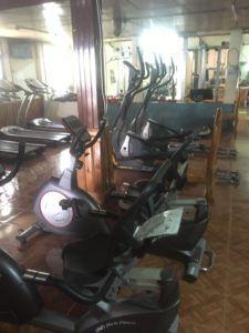 img 1740 225x300 - ラオスのルアンパバーンでジムを探してるなら「Mr.Big Muscle Gym」がお勧め