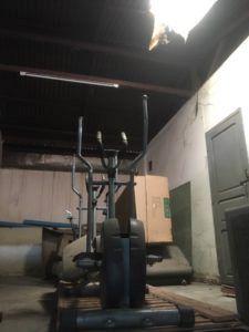 img 1769 225x300 - ラオスのルアンパバーンでジムを探してるなら「Mr.Big Muscle Gym」がお勧め
