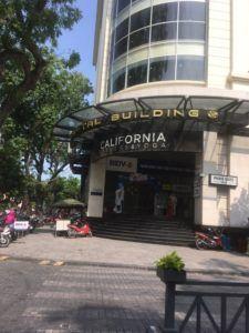 img 2075 225x300 - Hanoiで最も高級なジム「California fitness」