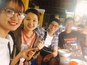 img 2293 1 300x225 - ベトナムの大学生は超真面目?