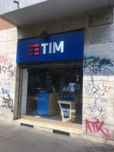 img 3019 225x300 - イタリアでSIMカードを買うなら!