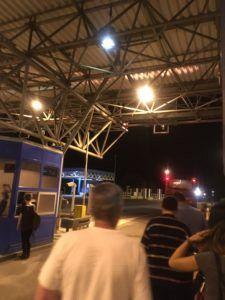 img 3270 225x300 - ZagrebからSarajevoのバス移動