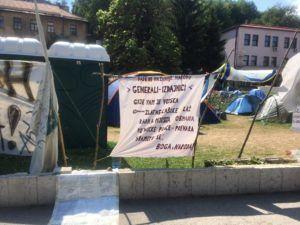 img 3304 300x225 - 難民キャンプに行ってみて