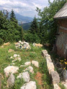 img 3450 225x300 - ボスニア・ヘルツェゴビナの首都サラエボdeドライブ