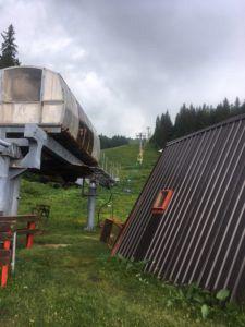 img 3466 225x300 - ボスニア・ヘルツェゴビナの首都サラエボdeドライブ