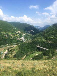 img 3500 225x300 - ボスニア・ヘルツェゴビナの首都サラエボdeドライブ
