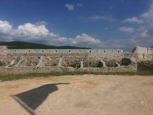 img 3502 300x225 - ボスニア・ヘルツェゴビナの首都サラエボdeドライブ
