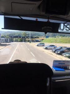 img 3587 225x300 - サラエボからベオグラードまではバスのみ?
