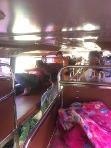 img 1558 1 225x300 - ラオスのVIPバスなんてもう二度と乗るもんか!ボケ!!