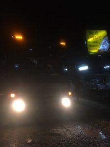 img 1564 1 225x300 - ラオスのVIPバスなんてもう二度と乗るもんか!ボケ!!