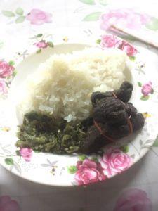 img 1567 1 225x300 - ラオスに行ったら食べたい食事