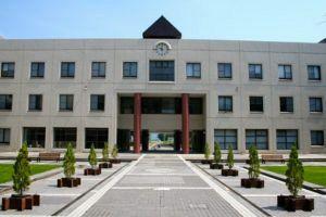 300x200 - グローバル化している南魚沼市の国際大学に潜入