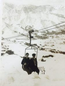 img 2703 225x300 - 日本3大リゾート地「岩原スキー場」は米軍が所有していた?