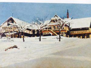 img 2706 e1509166118965 300x225 - 日本3大リゾート地「岩原スキー場」は米軍が所有していた?