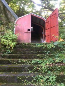 img 4522 225x300 - 関東で最も謎な秘境「旧湯檜曽駅」
