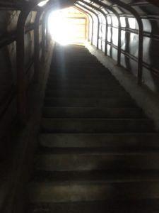 img 4524 225x300 - 関東で最も謎な秘境「旧湯檜曽駅」