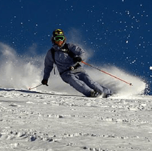 Bosnia - ボスニア・ヘルツェゴビナからニセコに来たスキーレーサー〜ニセコ移住日記㉜〜