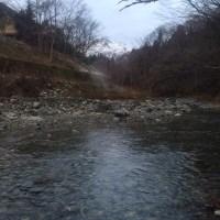 .jpg?resize=200%2C200 - 利根川の支流「谷川で渓流釣り」