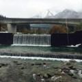 IMG 2712 - 日本の美しい鉄道橋上越線の「毛渡沢橋梁」