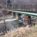 image 1 e1462192499998 - 利根川の支流「谷川で渓流釣り」