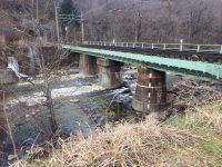 image 1 e1462192499998 - みなかみ町で人気の利根川支流「湯檜曽川渓流釣り」