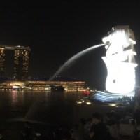 img 0258 - シンガポールのトイレ事情