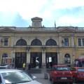 img 3596 1 - [:ja]北朝鮮の地下鉄に乗るならハンガリーの首都ブダぺストへ[:en]北朝鮮[:]