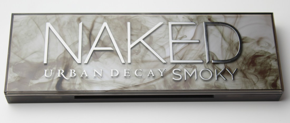 Naked Smoky 1