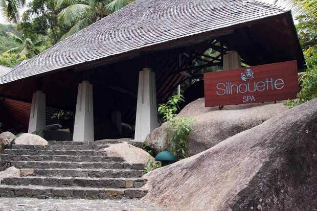 moniquedecaro_seychelles_03