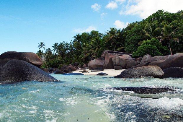 moniquedecaro_seychelles_15