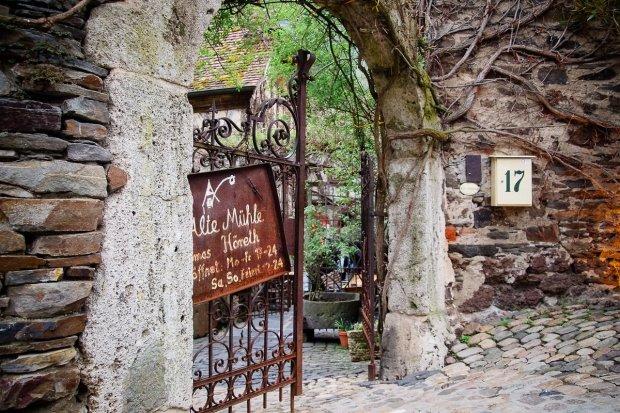 moniquedecaro_beautifulplaces