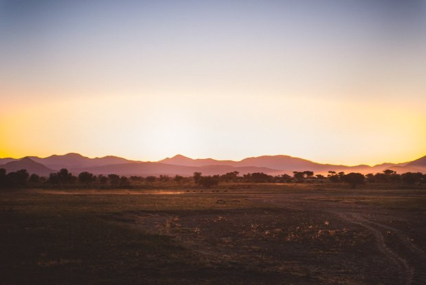 moniquedecaro_namibia-1229